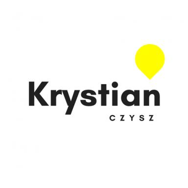 Krystian C