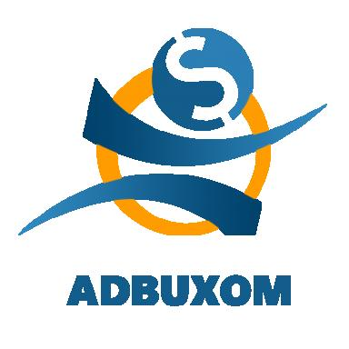 AdBuxom