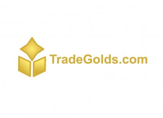TradeGolds