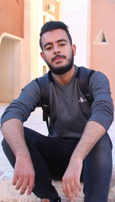 Ayoub benali01