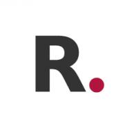 Rivmedia