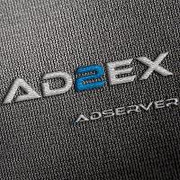 Ad2Ex