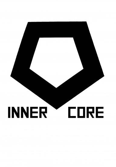 InnerCoreTech