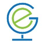 eBizGlobal