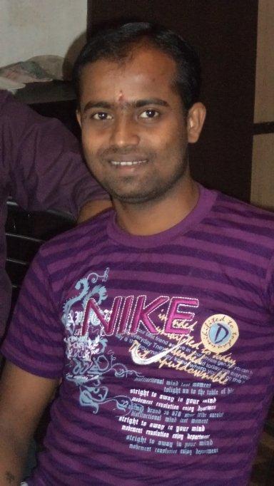 Amit Singh798
