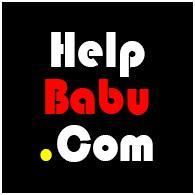 seo_help