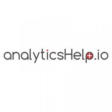 AnalyticsExpert