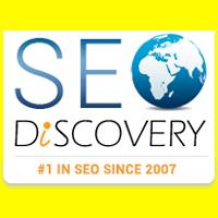 SEO Discovery