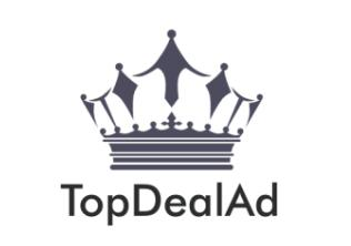 TopDealAd