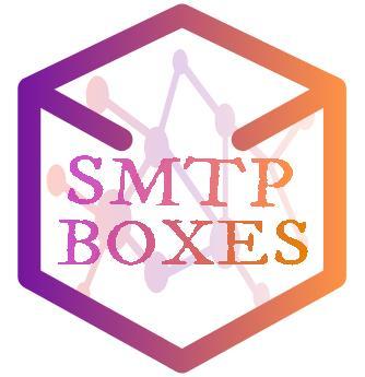 SMTPBOXES