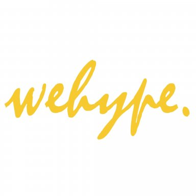 WeHype Digital