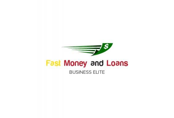 Fast Money Guy