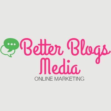 BetterBlogsMedia