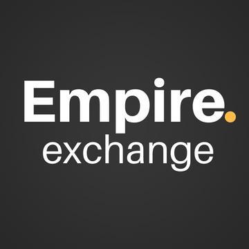 EmpireExchange