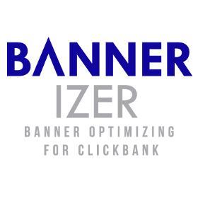 Bannerizer
