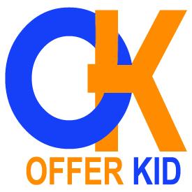 Offer Kid