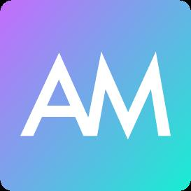 AdMaven