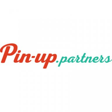 Pin-up.partners