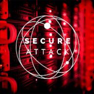 SecureAttack
