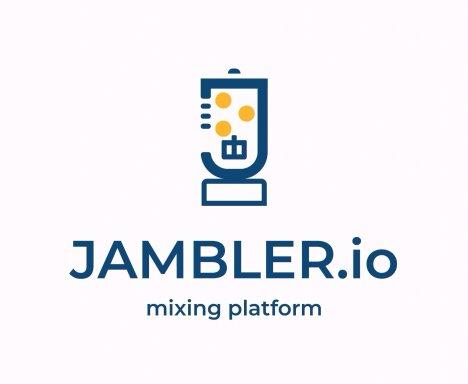 Jambler.io