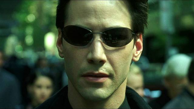 Matrix1980