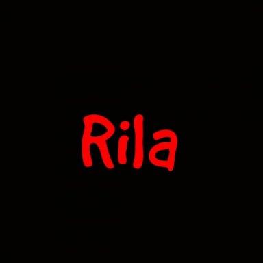 Rila Studios