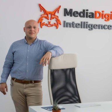 Daniel - MediaDigi