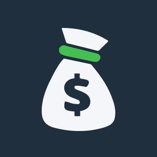 MyLead-Global