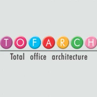 tofarch