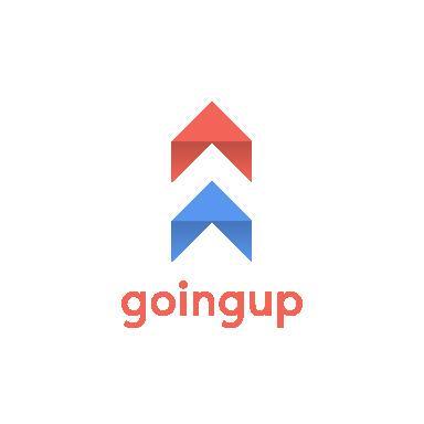 goingup LTD