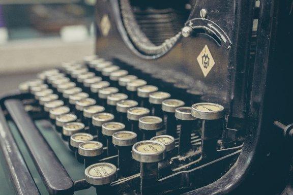 writeable