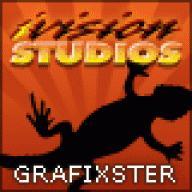 grafixster