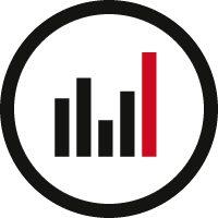 AdSpyglass Support