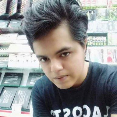Fahim Rah