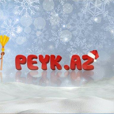 PEYKAZ