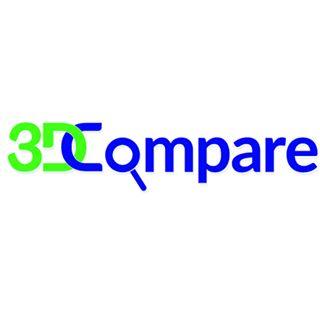 3DCompare.com