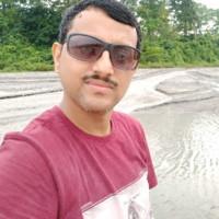 Tanay Kumar Das