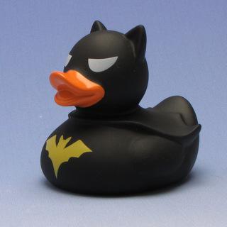 dark_duck