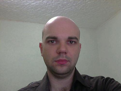 Pavel Shipilov