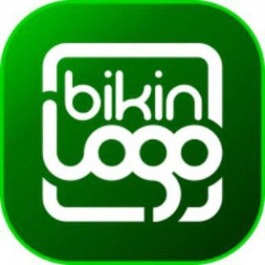 Bikin.Logo
