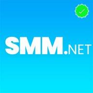 SMMnet