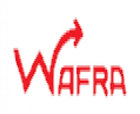 waframedia.sharbel