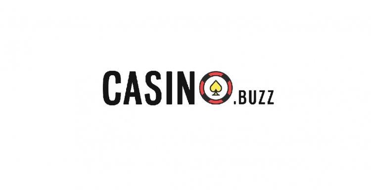 gambler_addict