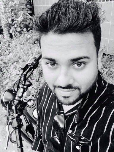 Kawsar Sabuj