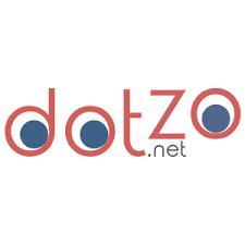 dm.dotzo.net