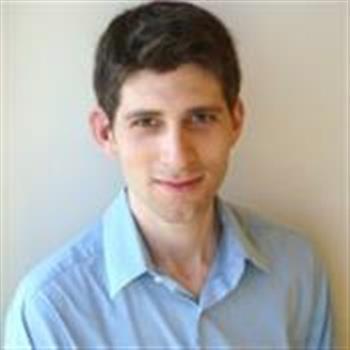 Owen Bernardi