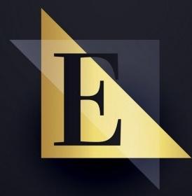 edward08