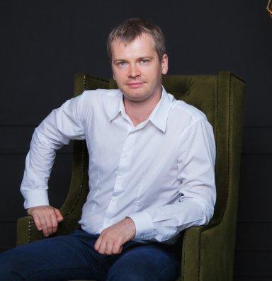 Andrii Ozemko