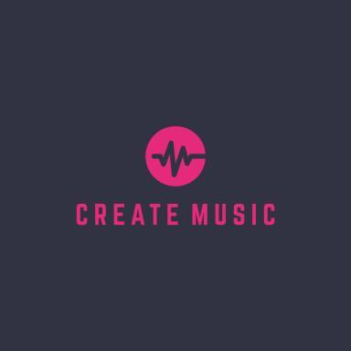CreateMusic