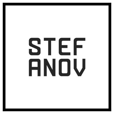 Stefanov